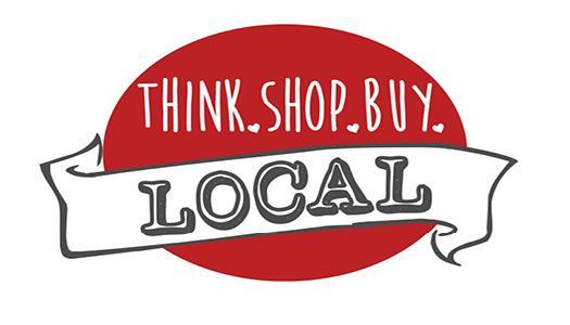 Shop Local in Lockdown