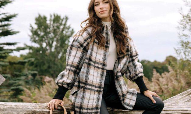 Cyder House Rules –  Autumn 2021 Fashion